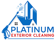 Platinum Exterior Cleaning